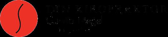 Din_kiropraktor_logo_web_transp