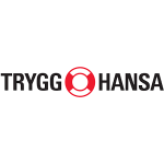 TryggHansa