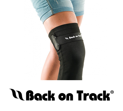 backontrack-w-400