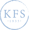 Kiropraktiska Föreningen i Sverige KFS